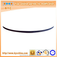 BYC Special Carbon Fiber Wing Spoiler For BMW F10 2011-Up Tuning Spoiler