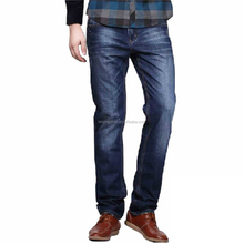 2015 latest design hot sale mens new style pants at wholesale price funny cowboy jeans