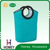 New Design Premium Quality Worthy Buying Customized Polyester Travel Laundry Bag