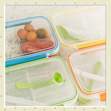 best selling custom transparent lunch box, eco-friendly and safety lunch box, custom transpare lunch box manufacturer