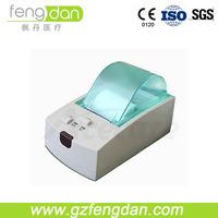 Dental Supply Dental Material Medical Mini Printer