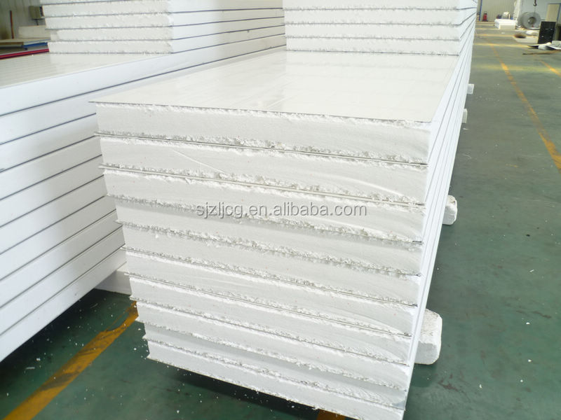 Styrofoam Wall Panels : Styrofoam insulation panels bing images