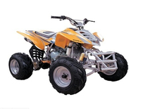 NEW Style WATER COOL Quad 110cc /125cc/200vv/250cc ATV