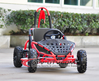 Hot Product Automatic 80cc mini buggy/offroad buggy/kid dune buggy