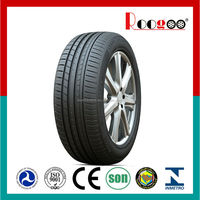 Hot sale Chinese tires P235/75R15 wholesale PCR tyres car tyres