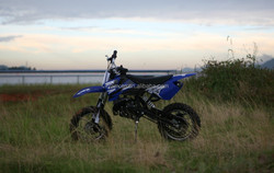 49cc Off Road Bike,mini dirt bike 49cc mini moto motorcycle