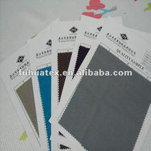 Nylon Crinkle Fabric /Nylon Crushed Fabric