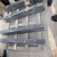 China nature limestone,fast delivery,cutting limestone tiles
