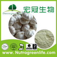 factory outlet free sample Pure Natural Allicin , Allicin Powder , Garlic Extract KS-3311