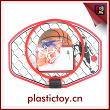new product basketball backboard with 12cm basketball QZE177184