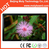 "Hot sale recently MolyTouch 55"" LCD cheap touch screen all in one pc"