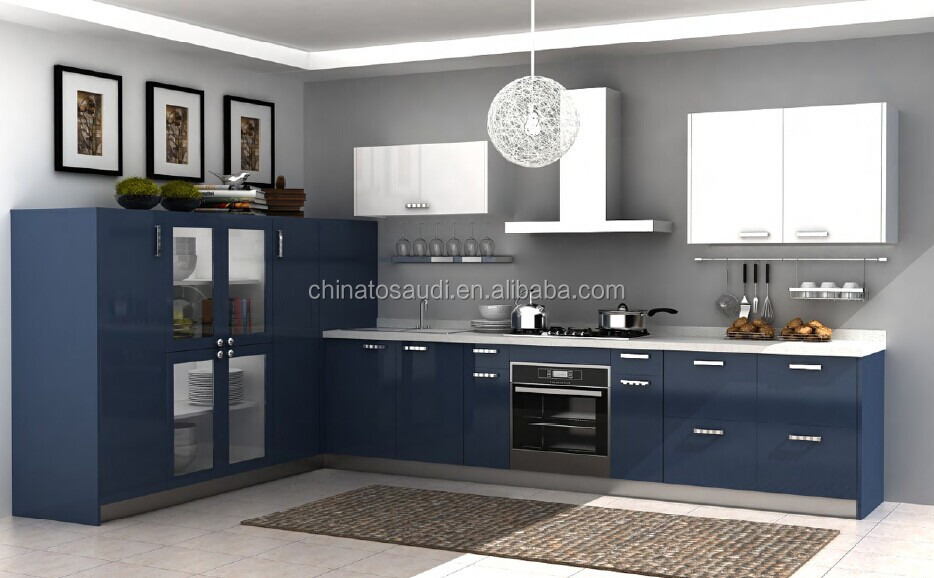 Kitchen Hanging Cabinet Modern House Design With Full Equipment Buy Kitchen