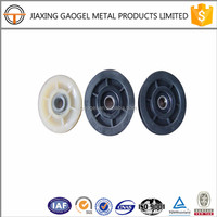 Factory Wholesale strap pulley