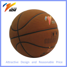 Cool basketball the fashion design