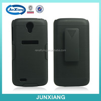 china quality mobile phone case for lenovo s820