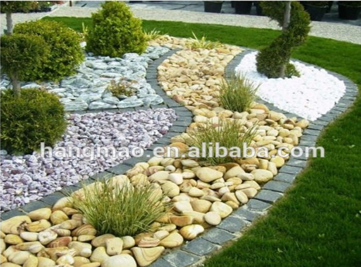 Id 60264253066 korean for Piedras decorativas jardin baratas