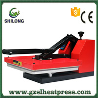 cheaper used 3d iphone & mobile phone case transfer printing film sublimation printer vacuum heat press machine for sale