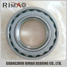 High Rotating Best Quality 22217 spherical roller Bearings
