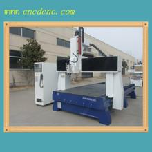 cnc machine price list / wood cnc machine price