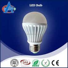 Long Lifetime Low Power Consumption LED Bulb