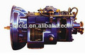 Rt-11609a original caja de cambios de camiones de la asamblea