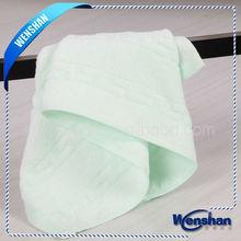 wholesale cotton towels