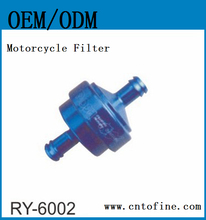 motorcycler spares parts air filte/china supplier