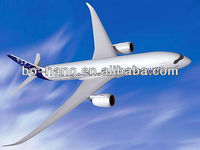 Good airfreight from China to turkey Van ----skype:serena_0528