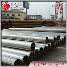 carbon steel pipe price list