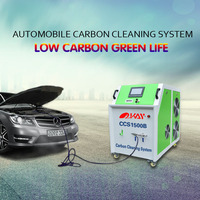Best certificate approved auto engine cleaner for all brand cars