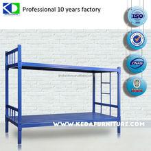 cheap chinese furniture fingerprint powders adult bunk beds cheap