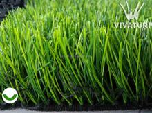 VIVATURF high level grass carpet outdoor turf