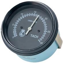 RPM Gauge Auto Meter/Tachometer Hot selling