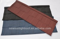 stone coated metal roofing tiles, sand coated metal roofing tiles, roof panels