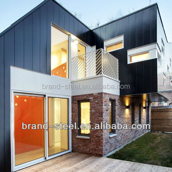 Cheap prefab made modular sip homes for sale buy sip for Prefab sip homes