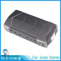 12000mAh 12V Power Bank Car Jump Start Booster