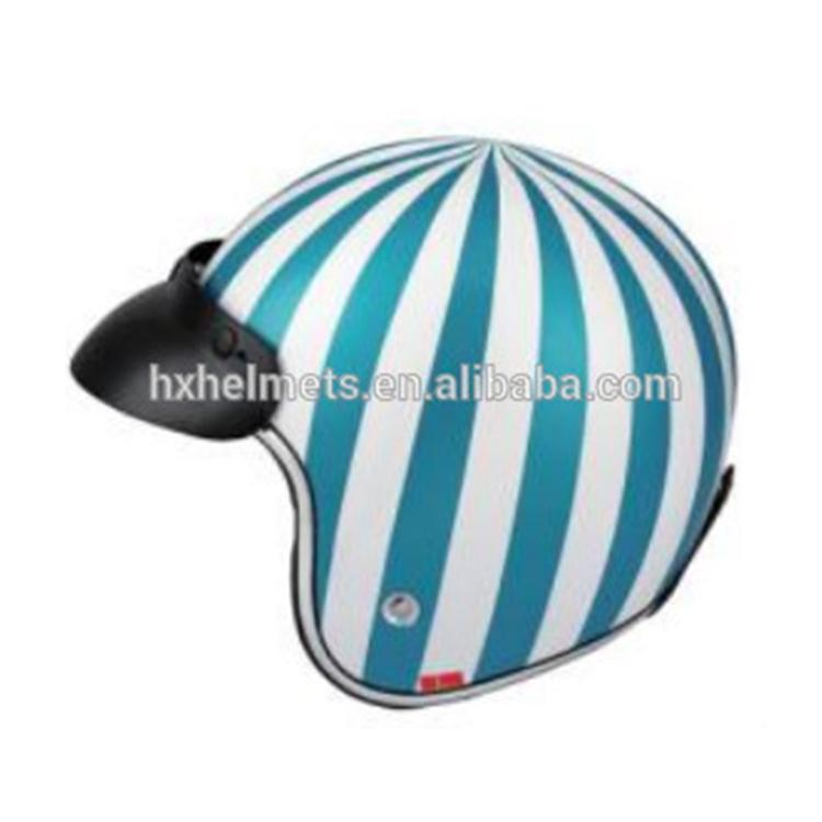 El nuevo casco de la motocicleta refrigeración parapente casco bicicleta