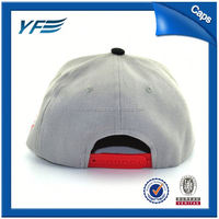 New Coming All Kinds Of 100% Acrylic Material And Embroidered Pattern Knitted Hat For Sale