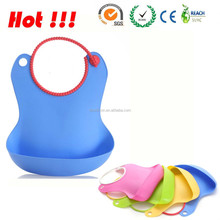 ecofriendly factory price silicone toddler