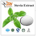 Stevia Natural Precios al por mayor
