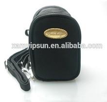 Fashion Nylon Waterproof Camera Bag&Case
