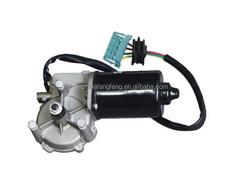 Wiper Motor 2028202408 BENZ