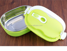 Thermos Food Warmer Container /Gift Product Stainless Steel Insulated Lunch Box Thermos