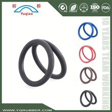 MFG Silicone Rubber Seals Top-Quality food-grade silicone oring