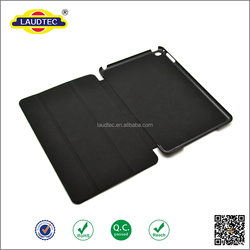 New Arrival ! PU Leather tablet case for Ipad Mini 4 With Stand Function