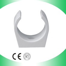 hdpe high pressure pipe clamp joints