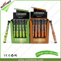 New products 2015 OGO Plus disposable e cigarette Ocitytimes newest package disposable e cig