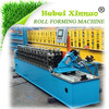 trade assurance xinnuo metal furring channel stud and track profile foming machine