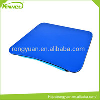 2015 Professional made good sale portable use stand laptop