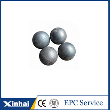 Forged Grinding Ball,Ball Mill Consumable,Mineral Cast Iron Balls